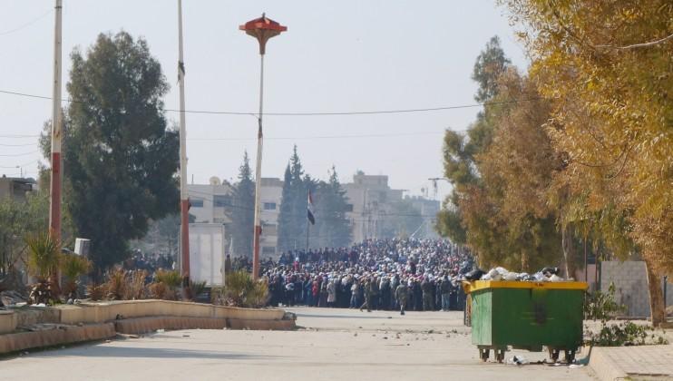 1. Moadamiyrh