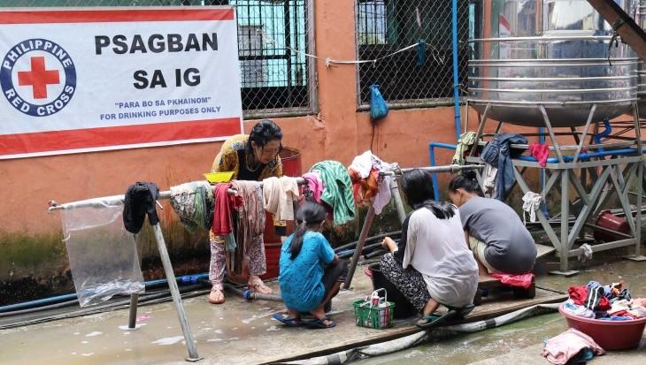 saguiaran_marawi_city_philippines_world_water_day_icrc_1