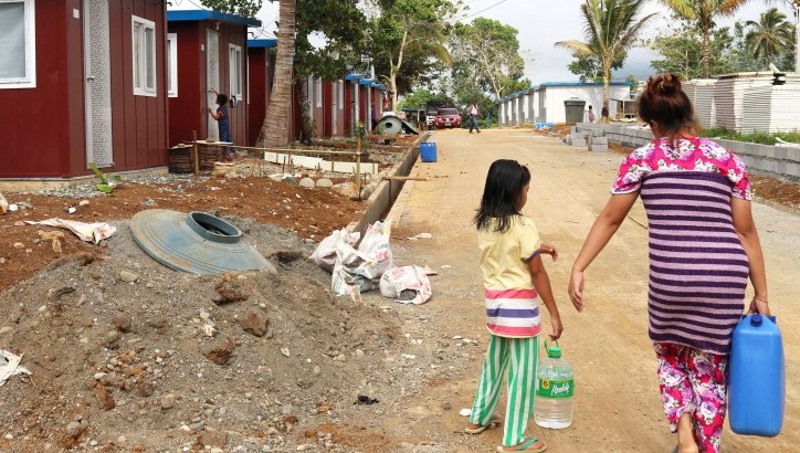 saguiaran_marawi_city_philippines_world_water_day_icrc_4