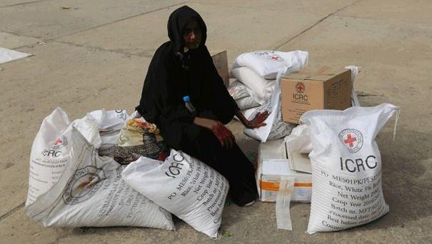 Yemen, Hodeida