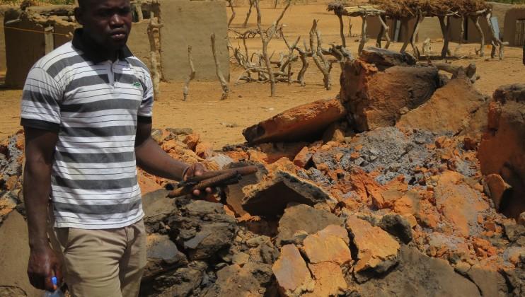 Mali Sobane Da Destruction1