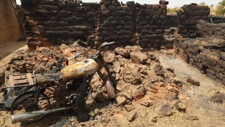 Mali Sobane Da Destruction2