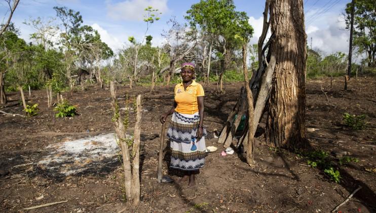 Macomia Mozambique26